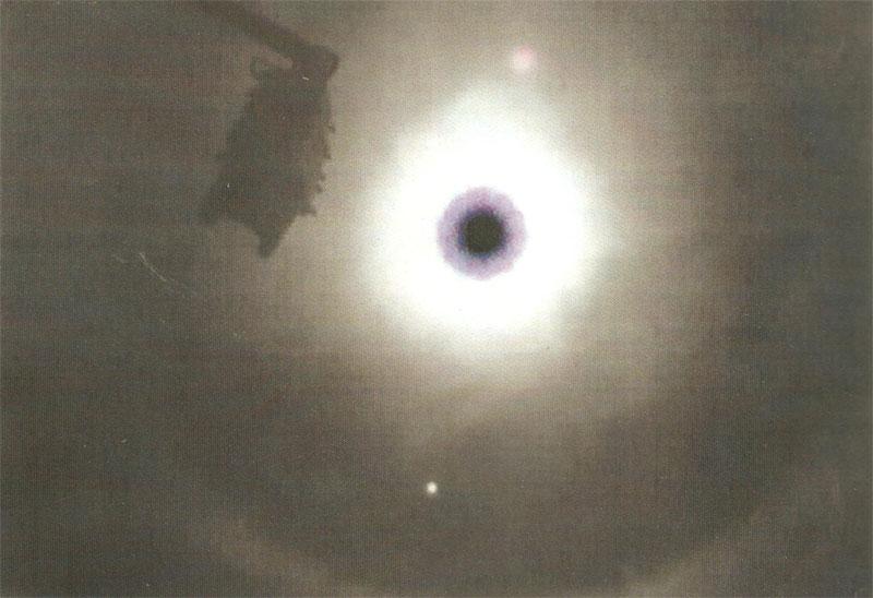 17-10-2006_esquina_e.unidos_y_p.colon_