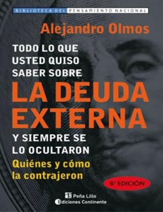 AlejandroOlmos4_AgendadeReflexion.jpg