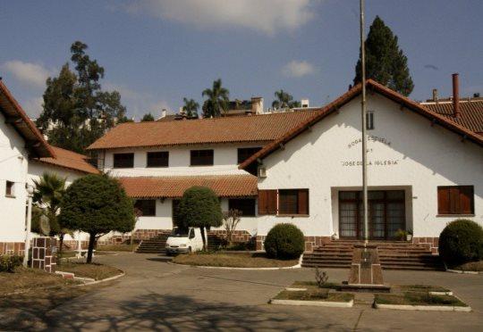 Resultado de imagen para escuelas peronistas