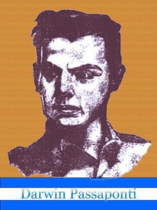 imagen-13