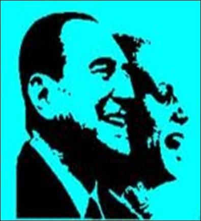 martinez-zoe-seras-justicialista-poema_clip_image002