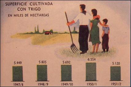 reforma-agraria-2