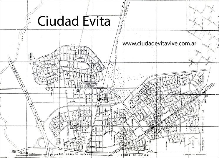 vivienda04
